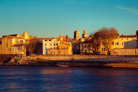 Arles-1442357272