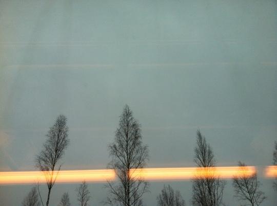 Photo-1442361661