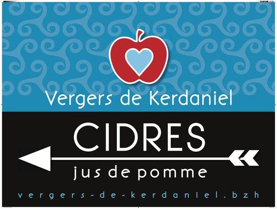 Kerdaniel-panneau--1442394000