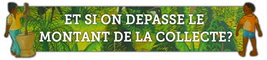 Depasse_le_montant_kkbb-1442394265