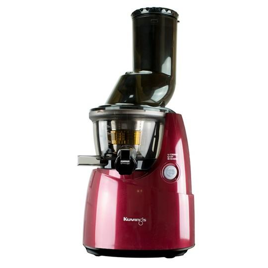 Extracteur-de-jus-kuvings-rouge450euros-1442395632