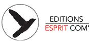 Espritcom-1442398384