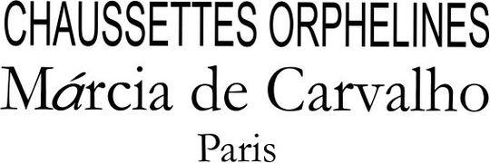 Etiquette_marciadecarvalho-1442407015