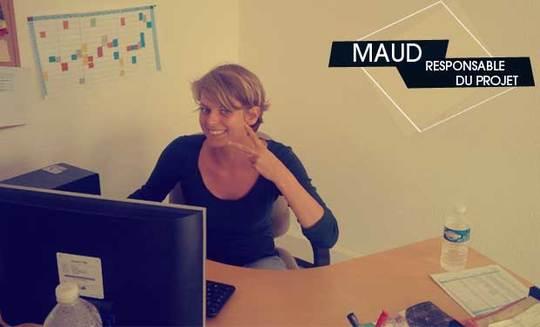 Maud-1442409556