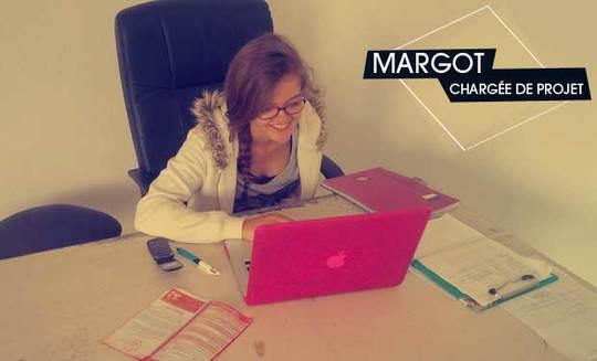 Margot-1442409573