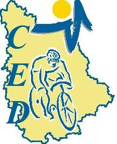 Logo_ced-1442418010