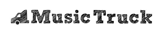 Logo004-1442432945