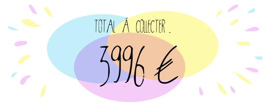 Total-1442434966
