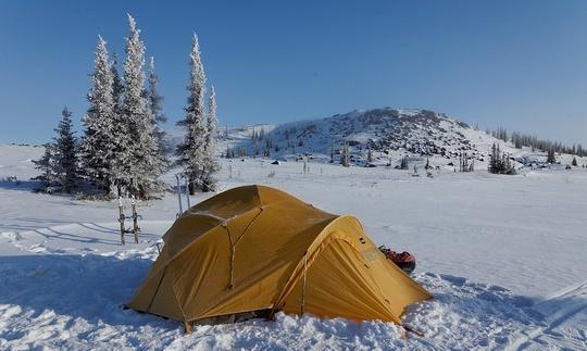 Campement-1442479740