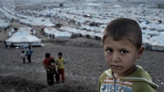 Unicef-millones-ninos-sirios-desplazados_tinima20150316_0316_5-1442492589