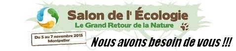Besoin_de_vous-1442504448