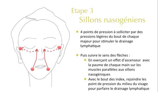 Protocole_illons_nasog_niens-1442504563