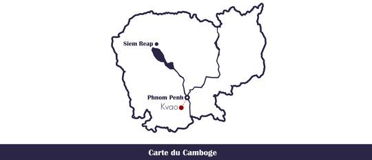 Carte_cam-kvao_3-1442547159