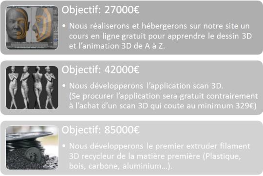 D_pasement-1442558212