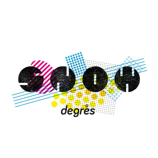 Snow-logo-crowdfunding-01d-1442566496