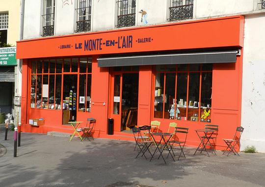 Paris-1442569302