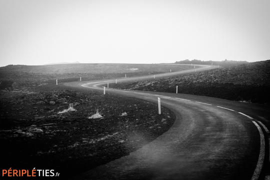 Peripleties_-_islande_route_-_iceland_road-3-1442582091