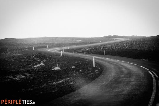 Peripleties_-_islande_route_-_iceland_road-3-1442582091