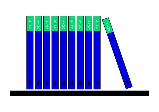Limo-mokup-dos-10ex-1442583017