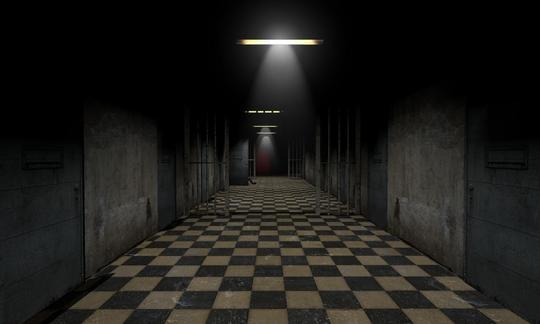 Prison-lugubre-1442585837