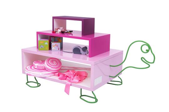Torturium_model_pink-1442595838