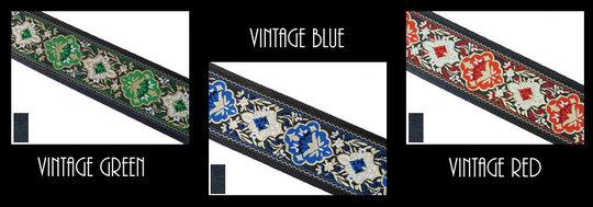 Vintage-1-small-kkbb-1442658757