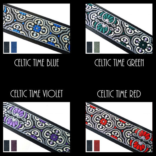 Celtictime-kkbb-1442658797