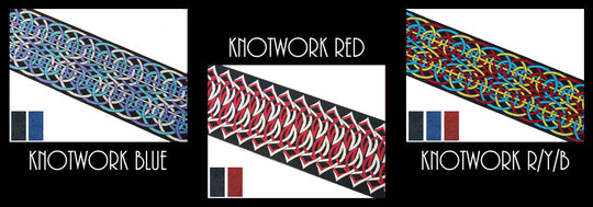 Knotwork-kkbb-1442658848