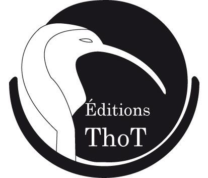 Logo_thot-1442681112