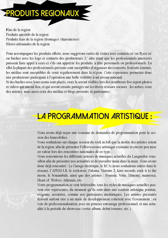 Rock_in_loft_produits_regionaux_et_programmation_art-1442681202