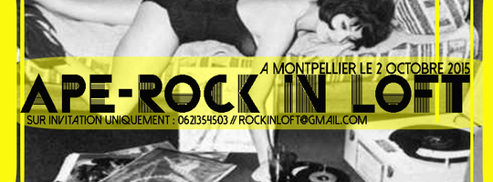 Banniere_rock_in_loft_montpellier-1442681586