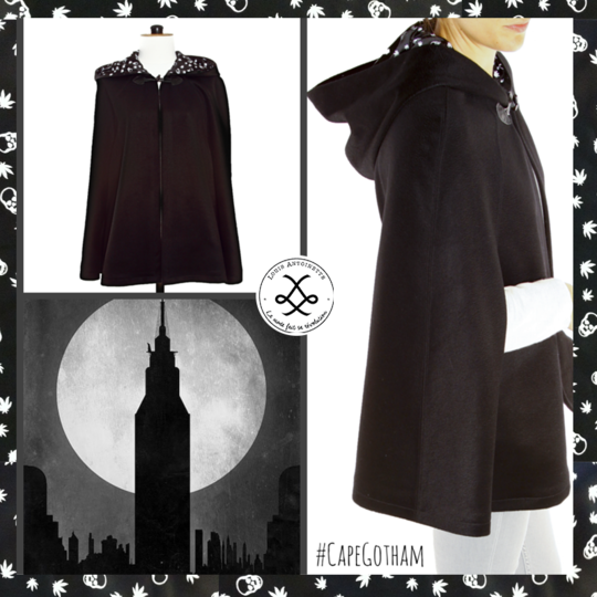 Gotham_noire-1442700945