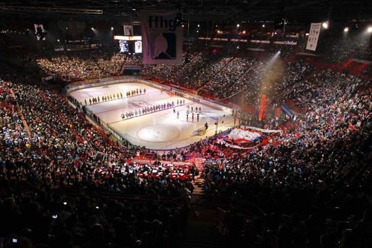 Hockey2011_04-1442751282