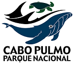 Parque_nacional_logo_cabo_pulmo_kiss-1442765693