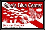 Logo_pepe_s_dive_center_kiss-1442765781