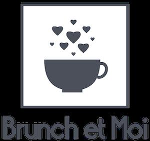 Logo_brunch_et_moi1-1442773002