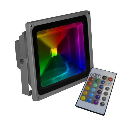 Projecteur-led-30w-rgb-1442779919