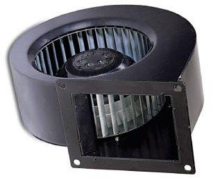 Blower-ventilateur-1442780177