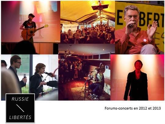 Forums-concerts2012-2013-1442839830