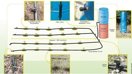 Syst_me_d_irrigation_en_projet-1442842424