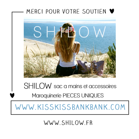Campagne_kkb_ok2-1442854968
