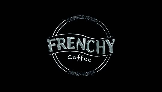 Frenchy_cv-02-1442861610