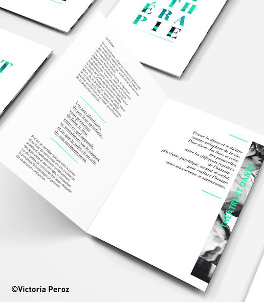 A4_brochure_psd_mockup-1442864005
