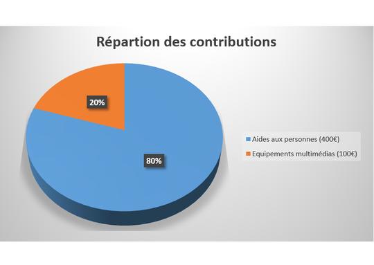 Repartition_des_contributions-1442873596