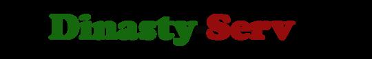 Logo-1442874049
