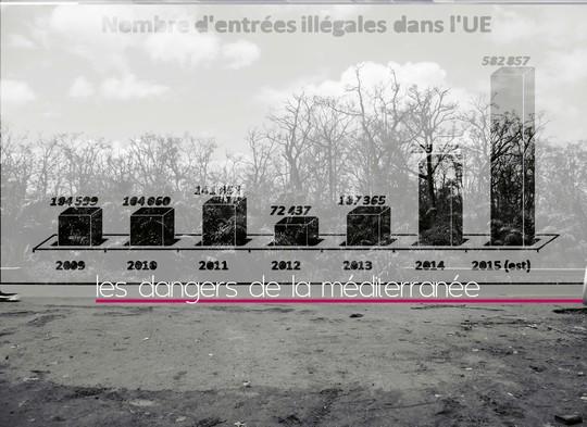 Les_dangers_de_la_me_diterrane_e_5_-1442875357