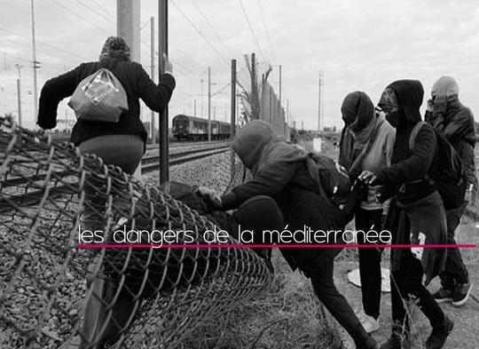 Les_dangers_de_la_me_diterrane_e_6_-1442875720