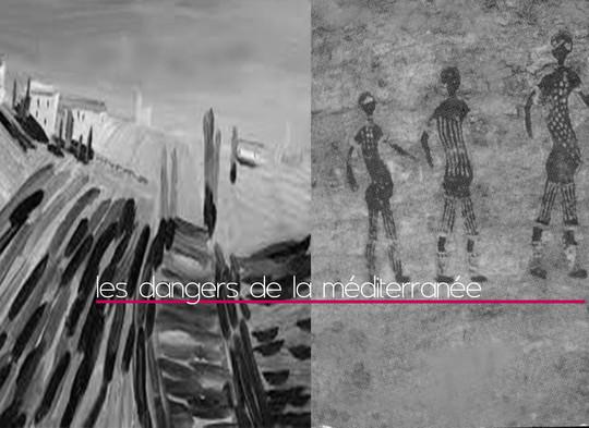 Les_dangers_de_la_me_diterrane_e_9-1442915320