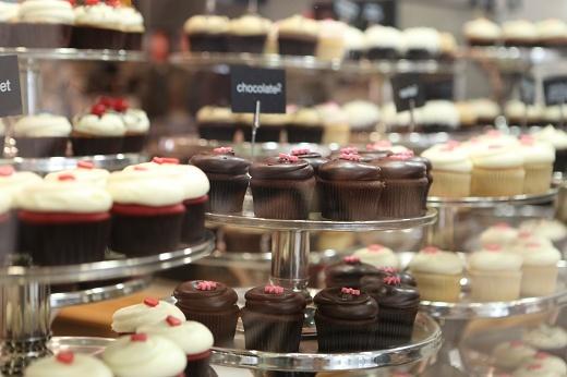 Cupcakes-1442937032
