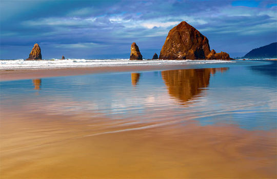 Cannonbeach-1442941666